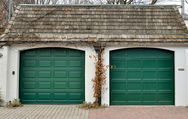 West Chicago Garage Door Repair